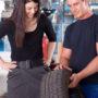 Má vůbec smysl přezouvat zimní pneumatiky na letní?